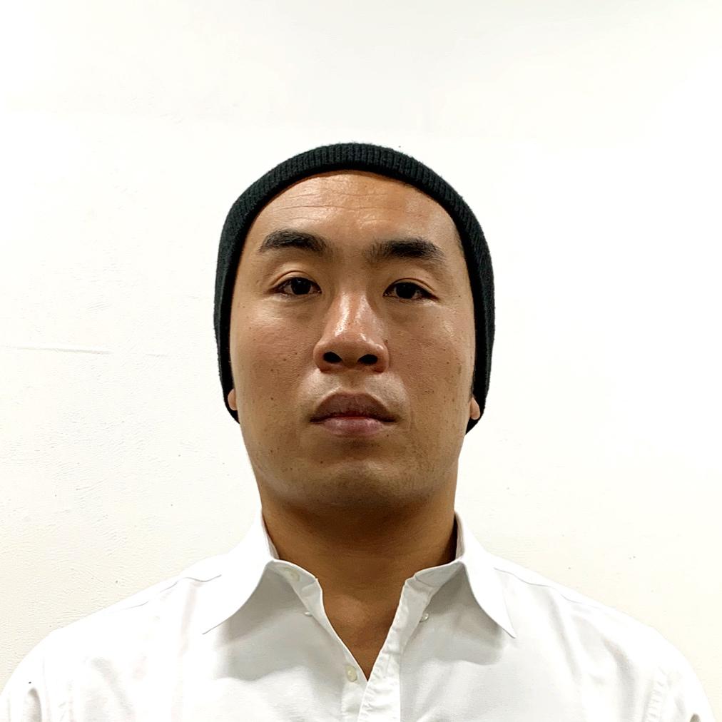 Kosuke Minemura