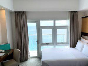 Arterra Resort and Hotel