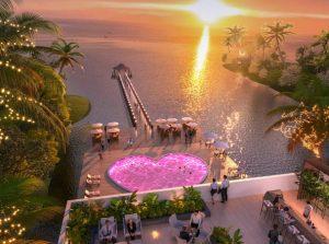 Moon Bay Condotel and Resort
