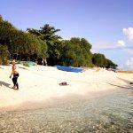 ボホール島