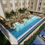 Balai Pool