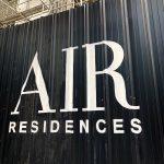 AIR Residences