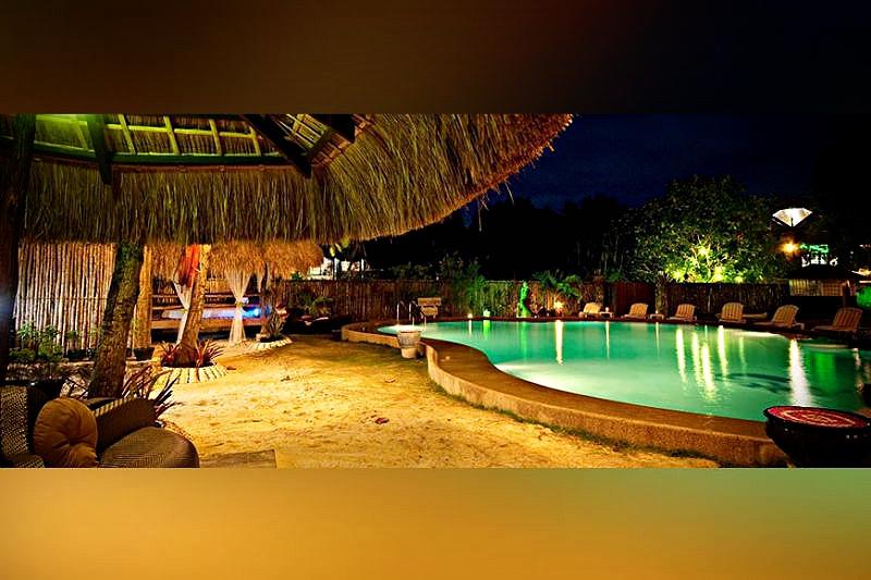 AppleOne社が買収したClub Serena Resort