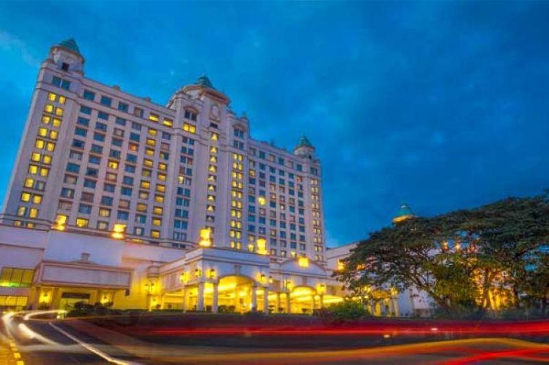 出典:SunStar Cebu