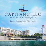 CAPITANCILLO Resort & Residences