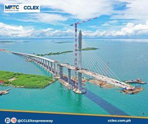 CCLEX進捗情報