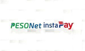 PesoNet & InstaPay