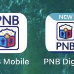 左が旧アプリ、右が新アプリのアイコン(I-Phone画面)